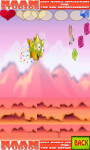 World Of Dyno – Free screenshot 4/6