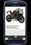 free bike images screenshot 3/6