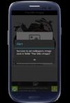 free bike images screenshot 5/6