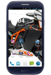 free bike images screenshot 6/6