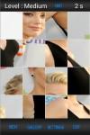 Amber Heard NEW Puzzle screenshot 4/6