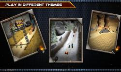 Nitro Truck 3D screenshot 6/6