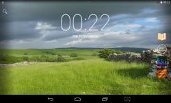Wonderful Fields Live screenshot 1/6