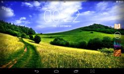 Wonderful Fields Live screenshot 2/6