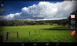 Wonderful Fields Live screenshot 4/6