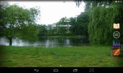 Wonderful Fields Live screenshot 5/6