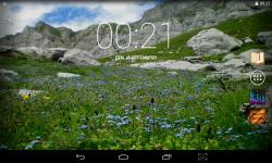 Wonderful Fields Live screenshot 6/6