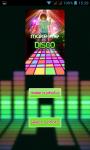 Make Me Disco screenshot 6/6
