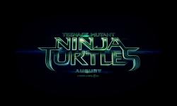 TMNT 2014 Movie HD Wallpapers screenshot 6/6