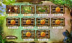 Free Hidden Object Game - Mystery Tour screenshot 2/4