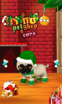 Christmas Pet Shop And Care screenshot 2/6