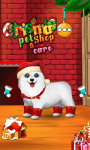 Christmas Pet Shop And Care screenshot 3/6