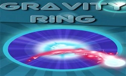 Gravity ring screenshot 1/6