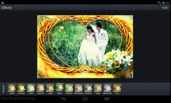Flower Frames Part 3 screenshot 2/4