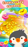 Dozer Fever - Coin Pusher Game screenshot 1/6