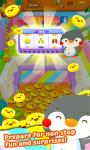Dozer Fever - Coin Pusher Game screenshot 3/6