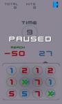 Brain Numbers Count screenshot 3/4