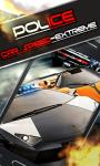 POLICE Car Speed Extreme screenshot 1/1