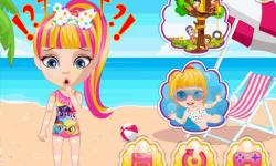 Baby Beach Slacking screenshot 3/4