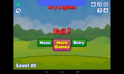 Blocks 2 for android screenshot 4/4