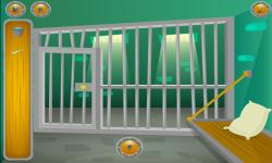 Prison Escape 2015 screenshot 2/4