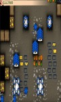Battle of undermountain screenshot 1/2