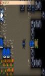 Battle of undermountain screenshot 2/2