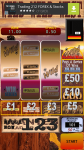 WILD WILD West Fruit Machine screenshot 4/5