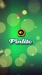 Pinlite screenshot 1/6