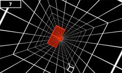 Hyper Cubes screenshot 1/6