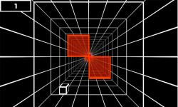 Hyper Cubes screenshot 2/6