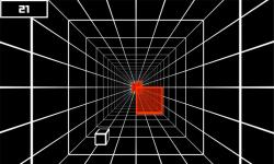 Hyper Cubes screenshot 3/6