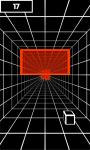 Hyper Cubes screenshot 4/6