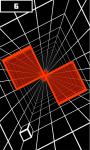 Hyper Cubes screenshot 5/6