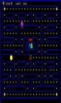 Pacman New screenshot 1/3
