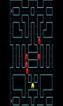 Pacman New screenshot 2/3