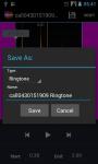 RingTone  CutterFun screenshot 2/4