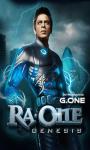 RaOne: Genesis screenshot 2/6