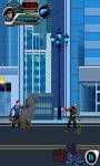 RaOne: Genesis screenshot 4/6