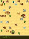 Tank Force2 Gears Of War screenshot 4/4