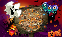 Halloween Defense screenshot 1/6