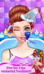 Star Girl Beauty Salon screenshot 2/3