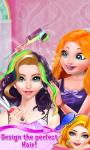 Star Girl Beauty Salon screenshot 3/3