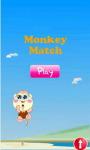 Hungry-Monkey screenshot 3/4