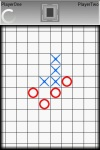 Tic Tac Toe Advanced screenshot 3/3