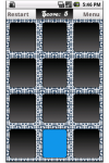 Buzzgame screenshot 2/2