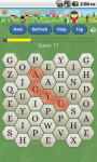 WordHexa screenshot 2/2