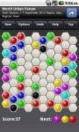 Hexa Lines screenshot 1/1