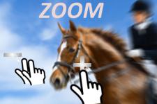 ZeitLupe: Video Player for Sport screenshot 2/3