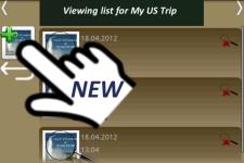 ZeitLupe: Video Player for Sport screenshot 3/3